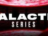 Galactic Series, de PokerStars, du 5 au 26 Septembre 2021.